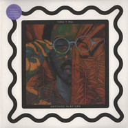 Toro Y Moi - Anything In Return