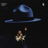 Tosca - Odeon