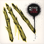 Mother Mother - Sticks