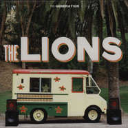 Lions, The - This Generation