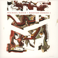 Michael Mayer - Mantasy Remixes Part 1