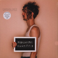 Darwin Deez - Songs For Imaginative People