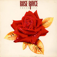 Rose Royce - Fresh Cut