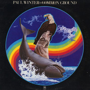Paul Winter - Common Ground