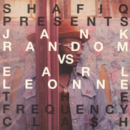 Shafiq Husayn Presents Jank Random VS Earl Leonne - The Frequency Clash