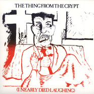 V.A. - The Thing From The Crypt