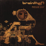 Braintheft - Pressure Drop