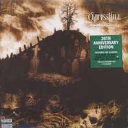 Cypress Hill - Black Sunday 20th Anniversary Edition