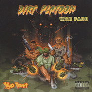 Kyo Itachi & Dirt Platoon - War Face