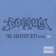 Foesum - The Greatest Hits Volume 2