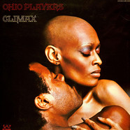 Ohio Players - Climax
