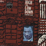 Lightnin Slim - High & Lowdown