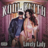 Kool Keith - Lovely Lady