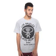 Dilated Peoples - World Wide T-Shirt