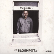 Dirty Dike - Sloshpot EP