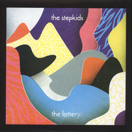 Stepkids - The Lottery