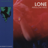 Lone - Airglow Fires
