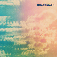 Boardwalk - Boardwalk