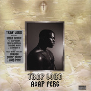 A$ap Ferg - Trap Lord