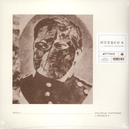 Huerco S. - Colonial Patterns
