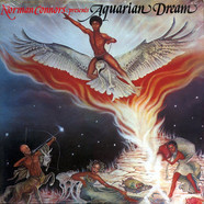 Norman Connors Presents Aquarian Dream - Aquarian Dream