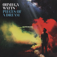 Ohmega Watts of Lightheaded - Pieces Of A Dream