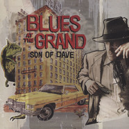 Son Of Dave - Blues At The Grand