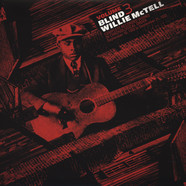 Blind Willie McTell - Complete Recorded Works in Chronological Order Volume 3