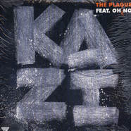 Kazi - The Plague