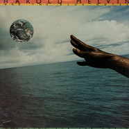 Harold Melvin And The Blue Notes - Reaching For The World