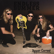 Endless Bummer - Ripper Current