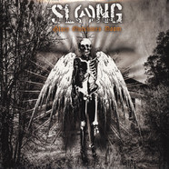Slang - Glory Outshines Doom