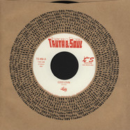 Lady - Good Lovin HLIC 45 Mix / Sweet Lady
