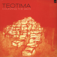 Teotima Ensemble - Counting The Ways
