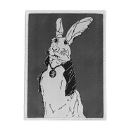 Queens Of The Stone Age - Rabbit Patch