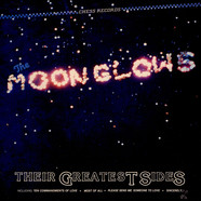 Moonglows, The - Their Greatest Sides