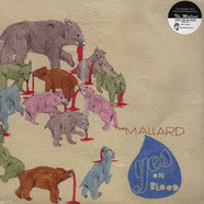 Mallard, The - Yes On Blood