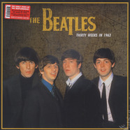 Beatles, The - Thirty Weeks In 1963