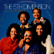 Fifth Dimension, The - Soul & Inspiration