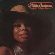 Millie Jackson - Still Caught Up
