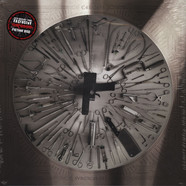 Carcass - Surgical Steel Decibel Tour Picture Disc