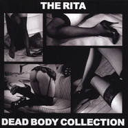 Dead Body / The Rita - Split