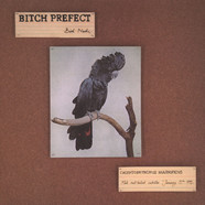 Bitch Prefect - Bird Nerds