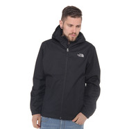 The North Face - Quest Jacket