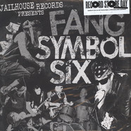 Fang / Symbol Six - Split
