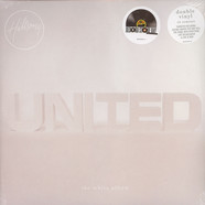 Hillsong United - The White Album Remix Project