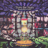 Tears For Fears - Ready Boys & Girls