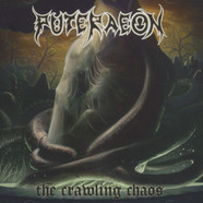 Puteraeon - The Crawling Chaos