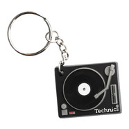 Technics - Classic Turntable 8GB USB Flash Drive