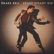 Drake Bell - Ready Steady Go